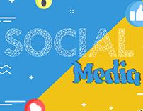 Social Media ,No. 01