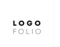 Logos 2.03.2018-30.05.2018