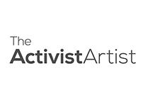 The Activist Artist