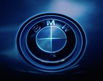 BMW 悦创奇迹TVC