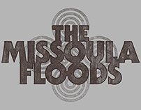 The Missoula Floods