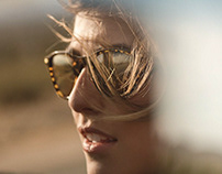 Serengeti Eyewear Catalog 2017