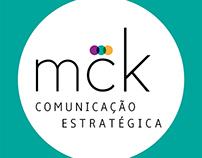 MCK Comunicação Estratégica