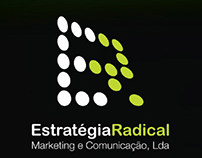 Estratégia Radical - Marketing (2014)