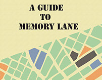 A Guide to Memory Lane