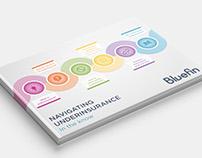 Navigating Underinsurance Infographics