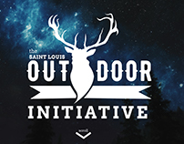 The Saint Louis Outdoor Initiative - WIP