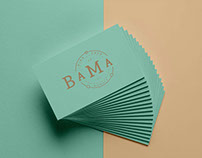BaMa Kid's Cafe