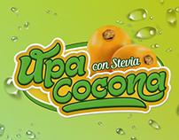 Upa Cocona