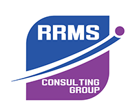 RRMS Consulting Group