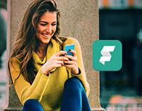 Finco app - Controle Financeiro