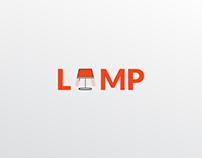 logo 10- Lamp