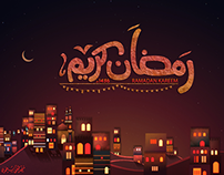 Ramadan-1436-_-2015