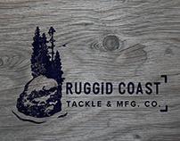 Ruggid Coast