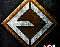 zyekil - Logo