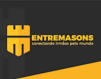 ENTREMASONS