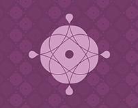Magnolia - Logotipo