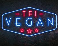 TFI Vegan