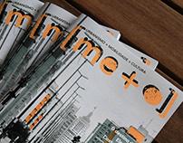 Revista [me+o]