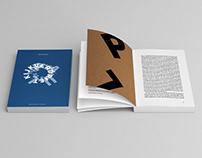 Book Design - Kijkverdriet