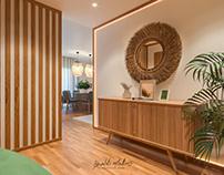 Apartment_PV