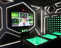 Dell EMC: The Great Xscape