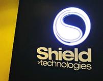 shield technologies Malaysia