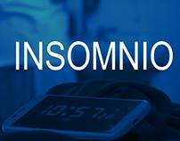 Insomino (short film)
