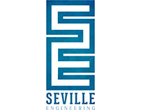 Seville Engineering