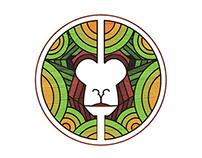Reserva dos Guaribas