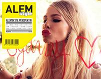 Alem Style No.6