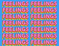 Feelings Feelings