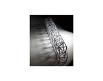 Puente de papel_Taller Técnico I