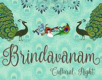 Brindavanam-Posters