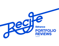 Behance PR - Recife 2015