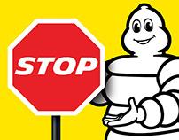 Michelin Stop