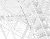Architectures et paysages de l'industrie