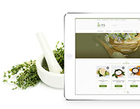 Si-shop | online store of natural cosmetic