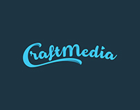 Craft Media Branding