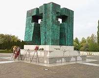 Hargitai Márk / Rácz-Szabó Barnabás / Paks-Vukovár