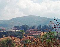 Tanzania, 2013