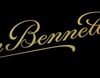 Lincoln Bennett & Co.