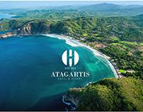 Atagartis hotel & resort