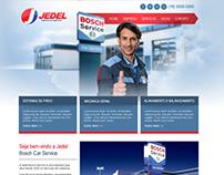 Website: Jedel