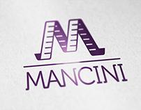 Michele Mancini | Design new brand italian tailoring