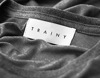 Trainy