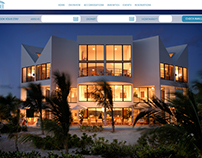 Altamer Resorts