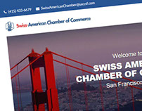 Swiss-American Chamber