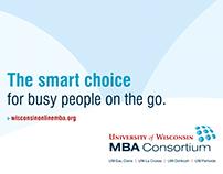 UW MBA Consortium