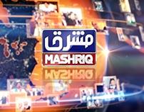 Mashriq Tv Filer